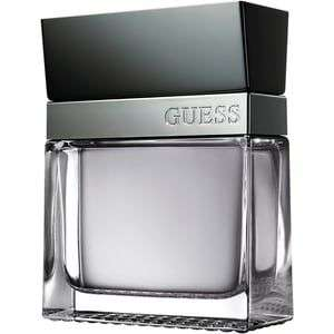 Guess Homme 100ML