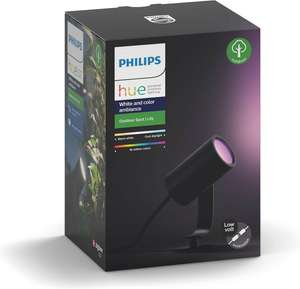 Phillips Hue lily uitbreiding
