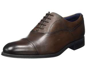 Ted Baker heren oxford schoenen
