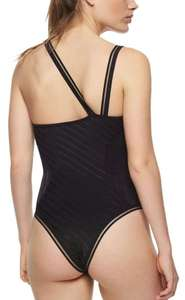 Amazon.nl Passionata dames Graphic Formender Body