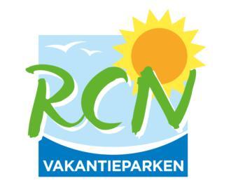 Weekend of midweek kamperen bij RCN € 175,- + gratis eindschoonmaak