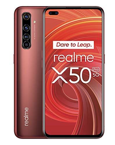Realme X50 Pro 5G - 8GB/128GB @ Amazon.de