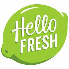HelloFresh: tot 52% korting, kies zelf het aantal weken en personen