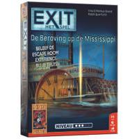 Verschillende Exit spellen (999 games) voor €9,99 p.s. @ Intertoys / Kruidvat / Trekpleister