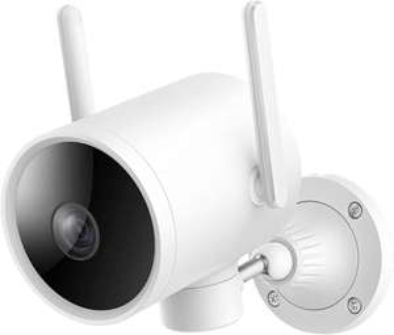 Xiaomi IMILAB EC3 Beveiligingscamera