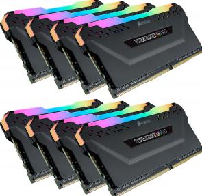 [Prijsfout] 128GB Ram (3600 Mhz) voor +-€300