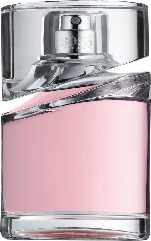 Hugo Boss Femme 75 ml - Eau de parfum - Damesparfum (Bol.com)