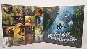 Everdell Collector Bundle