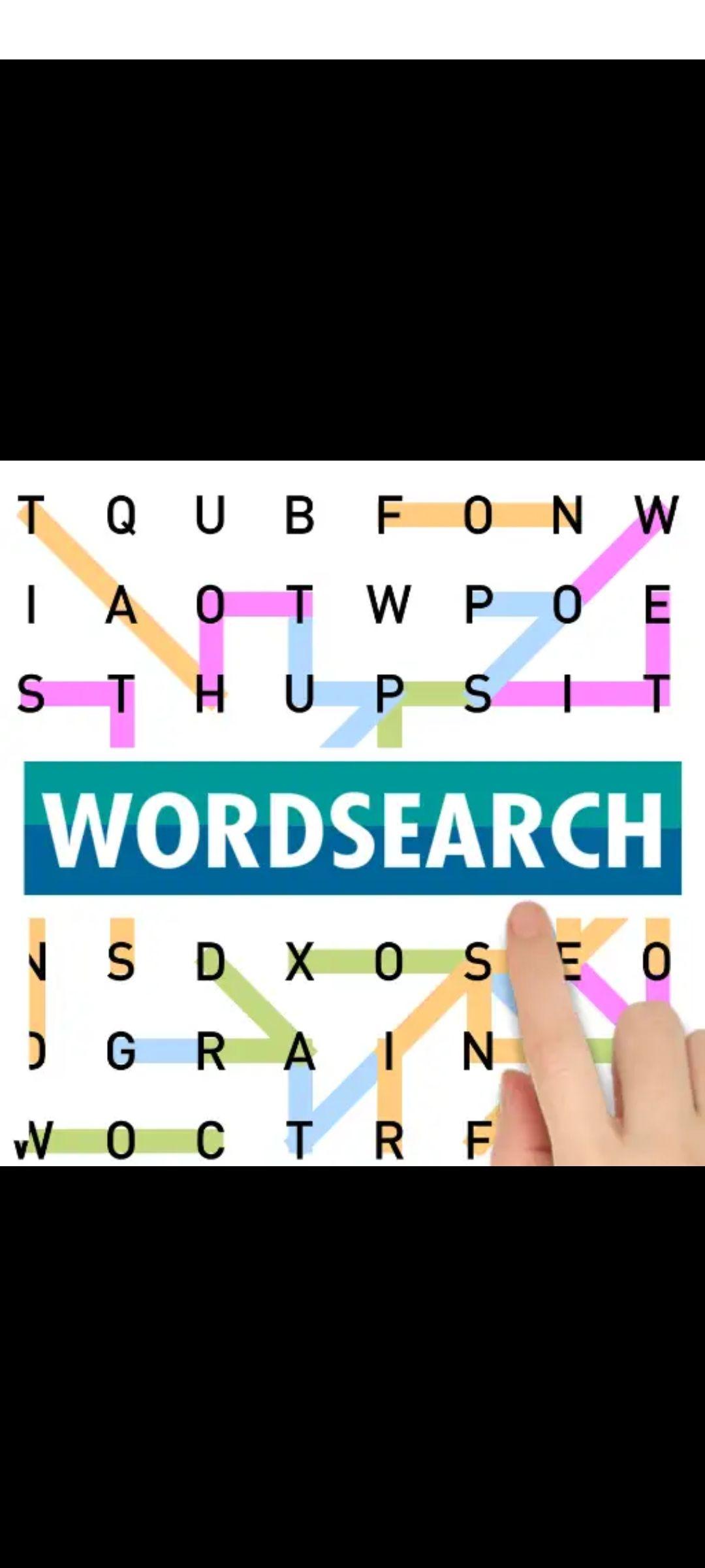 Words Everywhere PRO nu tijdelijk gratis @googleplay