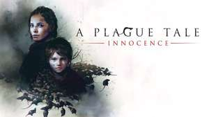 A plague tale: Innocence voor 12,15