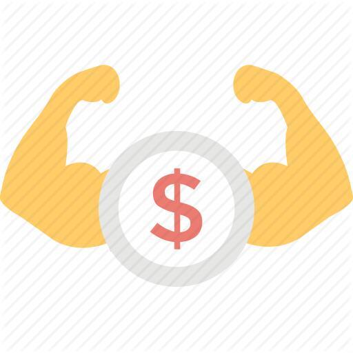 Verzamelpost Vitality Apps (geld verdienen)