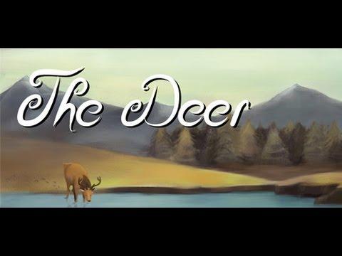 The deer gratis steam key @ Failmid
