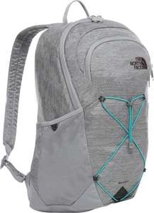 The North Face Rodey Rugzak 27 liter