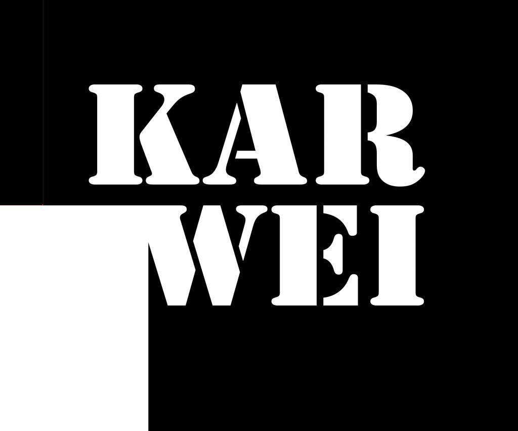 €5 korting bij minimale besteding €25 @ Karwei webshop