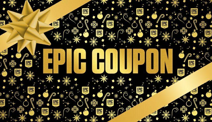 €10 korting bij een besteding vanaf €15 @epic games store