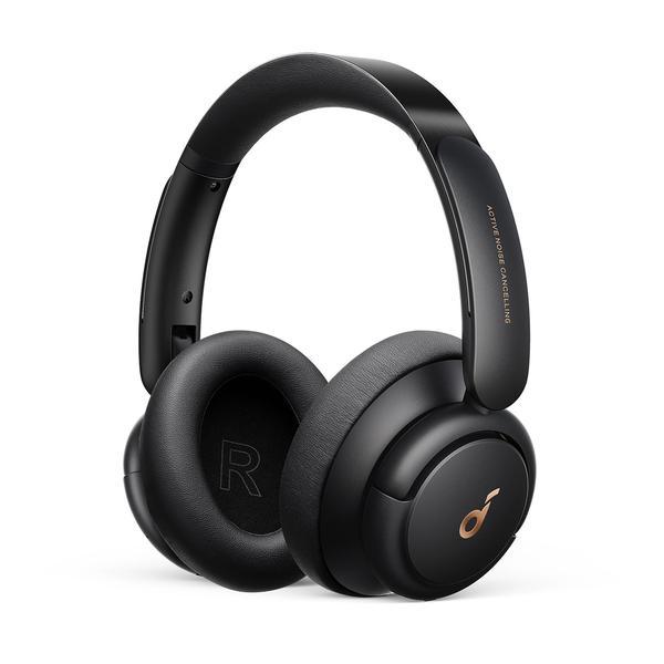 Anker Soundcore Life Q30 headset koptelefoon