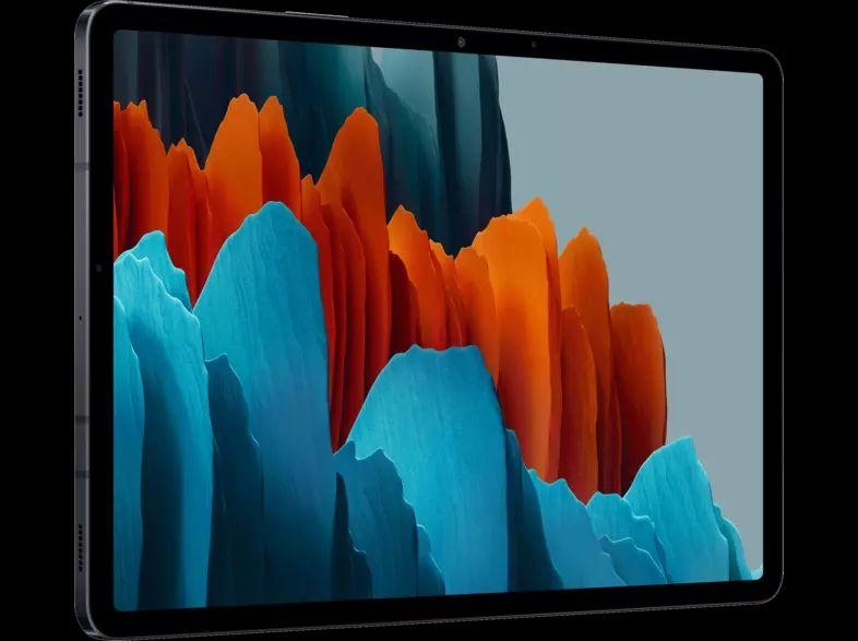Samsung Tab S7 [6GB 128 GB WiFi]
