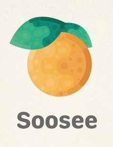 [GRATIS | IOS APP] Soosee: Allergie en ingrediënten scanner Lifetime Supporter IAP