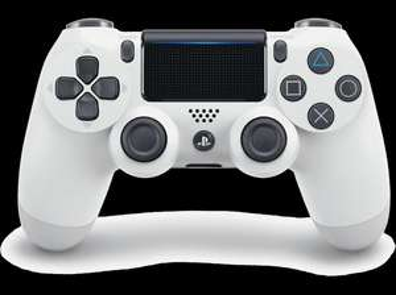 Originele PS4 dualshock controller amazon.de last minute deal (verzending januari 2021?)