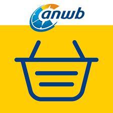 Tot 70% korting in de sale van de ANWB webwinkel