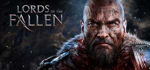 [Steam/PC] Lords of the Fallen Game of the Year Edition €2,99 @Steam
