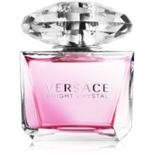 Versace Bright Crystal EDT 200ml (Notino)