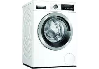 BOSCH WAXH2M70NL wasmachine 9kg 1600 rpm A+++ -30% Home Connect App.