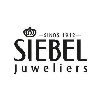 Cadeaubon Siebel juweliers €50 voor €35