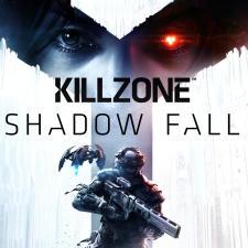Gratis nieuwe multiplayer-maps voor Killzone: Shadow Fall (PS4) @ Playstation Store
