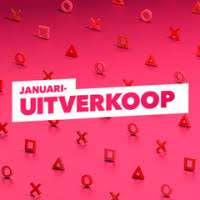 Januari Uitverkoop PlayStation Store (o.a. COD Cold War, Fifa 21 & AC Valhalla)