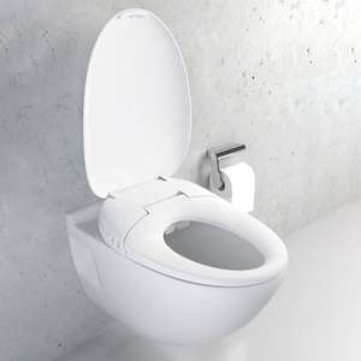 Xiaomi Smart Toilet Cover Seat slechts