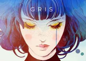 GRIS (Android game)