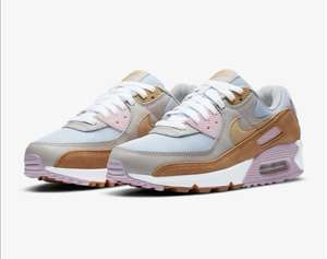 Goedkope Nikes