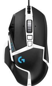 LOGITECH G502 HERO Special Edition