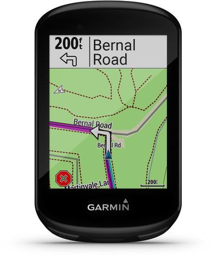 Garmin Edge 830 fietsnavigatie bij amazon.nl