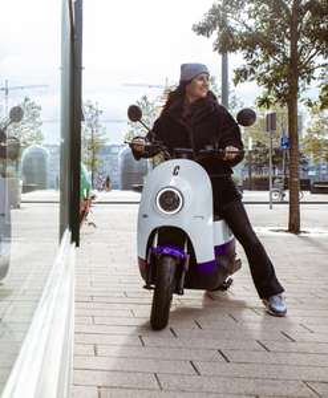CHECK: Gratis rijden voor mensen met cruciale beroepen