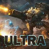 Gratis Defense Zone 3 Ultra HD Google play store