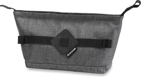 Dakine Dopp Kit M Toilettas - Carbon voor €6,99 @Bol.com