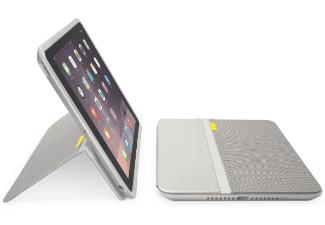 Logitech Any Angle (iPad Mini) voor €25 @ Media Markt