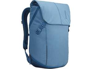 Thule Vea Backpack | 25 L