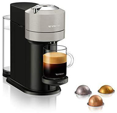 Vertuo Next, Krups XN910B Nespresso