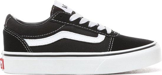 Vans Youth Ward Sneakers- Voor kids