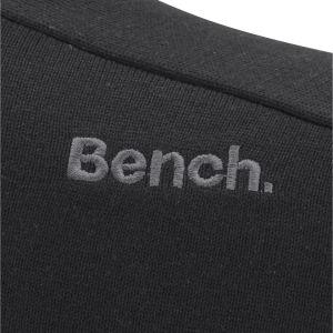 """Bench truien """"Offstead/Unbeatable"""" voor €17,59 @ Zavvi"""