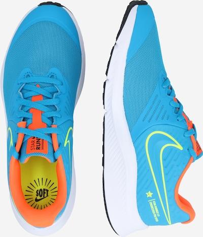 Nike Star Runner 2 dames sneakers voor €17,94 (origineel €39,90) @ About You