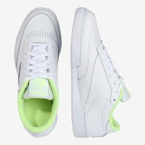 Reebok Club C 85 sneakers @ About You