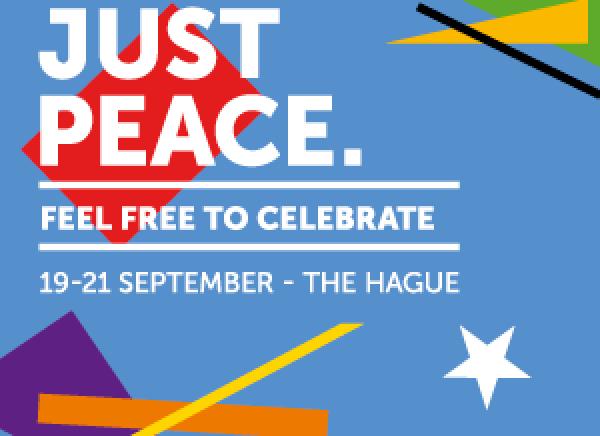 Dit weekend gratis entree (t.w.v. €11) bij Museo Den Haag