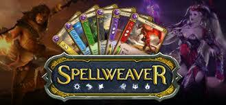 Gratis kaarten voor Spellweaver CCG