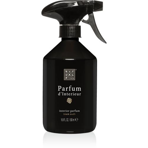 Rituals Black Oudh Parfum d'Interieur