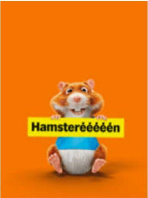 Vanaf maandag veel producten 1+1 gratis bij Albert Heijn