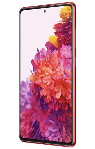 Samsung Galaxy S20 FE 4G 128GB (icm Tele2 abonnement)
